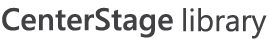 Centerstage_logo_website
